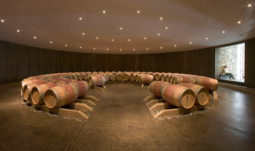VA Wine Country: 22 Tasting Room Tidbits not to miss in 2015