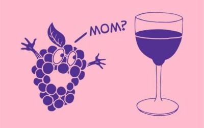 Upcoming Events: Mothers' Day Edition