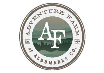 adventure-farms