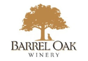 Barrel Oak