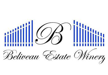 Beliveau Estate Winery