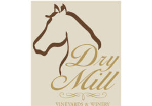Dry Mill Vineyards & Winery