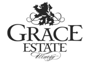 Grace Estate Winery