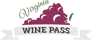 Virginia Wine Pass