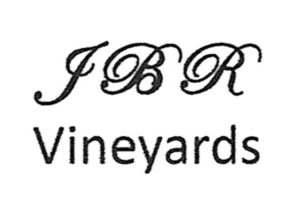 JBR Vineyards & Winery