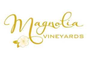 Magnolia Vineyards & Winery
