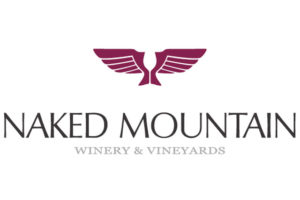Naked Mountain Winery & Mountain