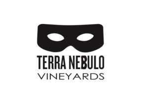 Terra Nebulo Vineyards