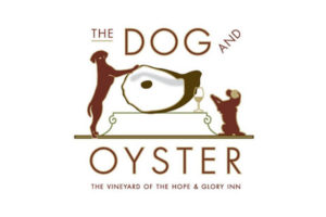 The Dog and Oyster