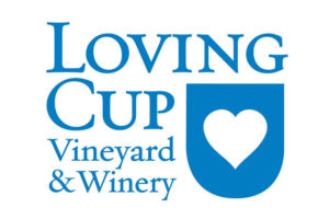 Loving Cup Vineyard and Wineryard