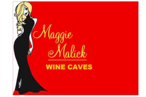 Maggie Malick Wine Caves