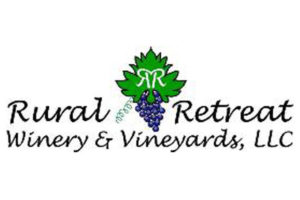 Rural Retreat Winery