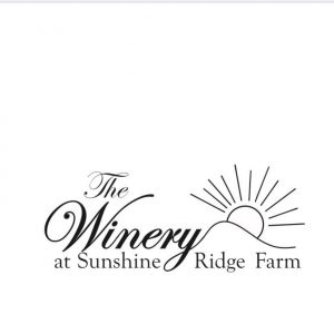 The Winery At Sunshine Ridge Farm