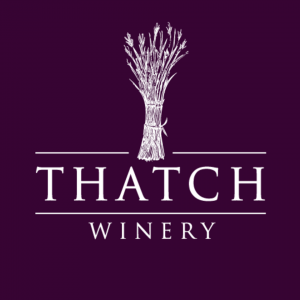 Thatch Winery