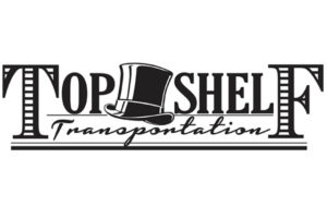 Top Shelf Transportation