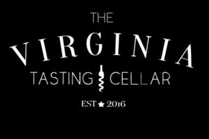 The Virginia Tasting Cellar