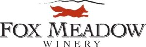 Fox Meadow Winery