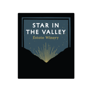 Star in the Valley Estate Winery