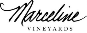 Marceline Vineyards