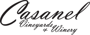 Casanel Vineyards and Winery