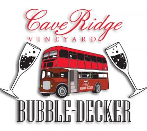 The Bubble Decker